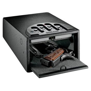 GUNVAULT 1000C Standard Multi-Access Safe (GV1000C-STD)