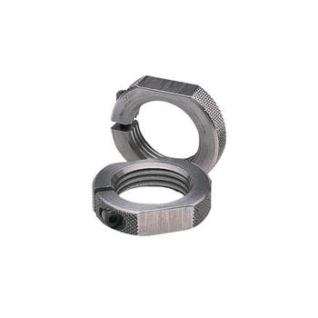HORNADY Sure-Lock Lock Rings (44000)
