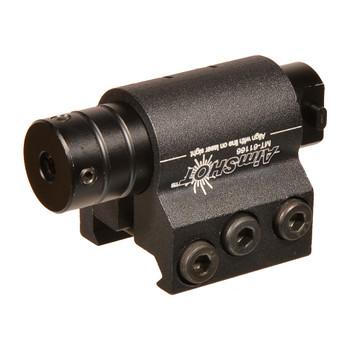 AIMSHOT KT6132 Kit Pistol Red Laser (KT6132)