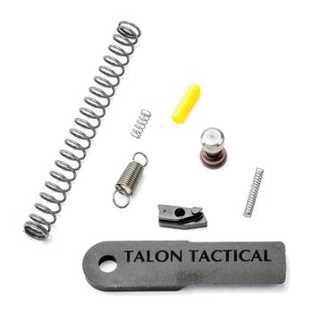 APEX TACTICAL Competition Action Enhancement S&W M&P 9/40 Trigger Kit (100-072)