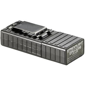 STREAMLIGHT EPU-5200 Portable USB Device Charger (22600)