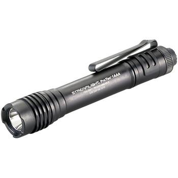 STREAMLIGHT ProTac 1AAA Ultra-Compact Tactical Light (88049)
