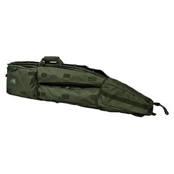 NCSTAR Vism Green Drag Bag (CVDB2912G)