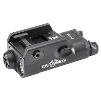 SUREFIRE XC1 Ultra-Compact 300 Lumens Handgun Light (XC1-B)