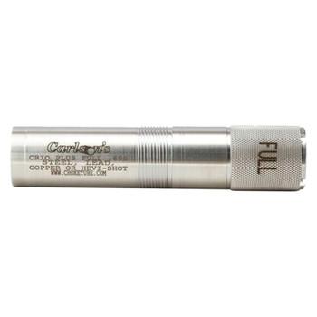 CARLSONS Benelli Crio/Crio Plus 12ga Sporting Clay Full Choke Tube (67096)