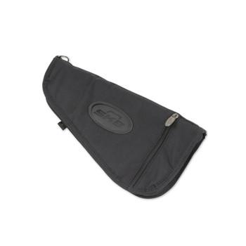 SKB Dry-Tek 15in Handgun Bag (2SKB-HG15-BK)
