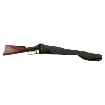 SACK-UPS 52in Rifle/Shotgun Camo Green Sock (102)