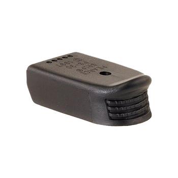 PEARCE GRIP Glock 30 Black Grip Extension (PG-30)