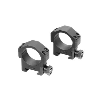 BADGER 30mm Medium Scope Rings (306-52)