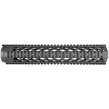 YANKEE HILL MACHINE Black Diamond Series Rifle Length Forearm (YHM-9635-DX)