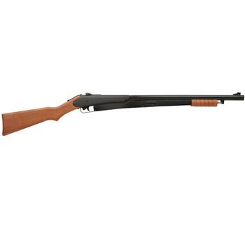 DAISY Model 25 .177 Pump Air Gun (990025-403)