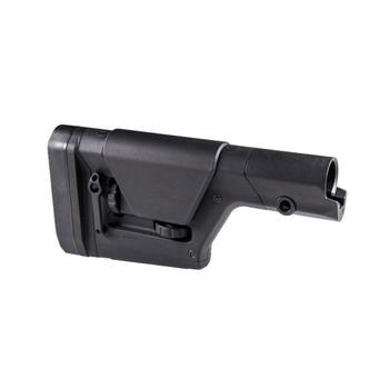 MAGPUL PRS Gen 3 Precision-Adjustable AR-15/AR-10 Black Stock (MAG672-BLK)