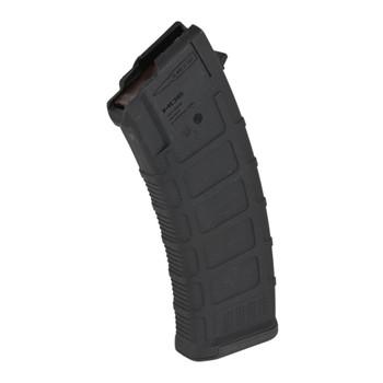 MAGPUL PMAG AK74 MOE 5.45x39mm 30Rd Black Magazine (MAG673BLK)