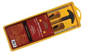OUTERS Standard 12Ga Shotgun Cleaning Kit (96304)