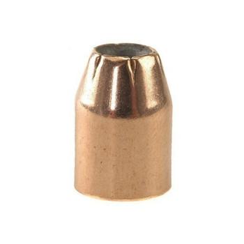 "SIERRA Sports Master 9mm .355"" 115Gr JHP 100rd Box Bullets (8110)"