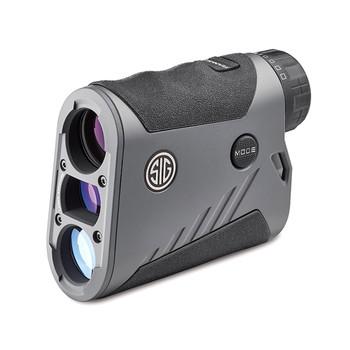 SIG SAUER KILO1600BDX Graphite Laser Rangefinder (SOK16607)