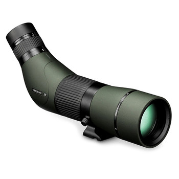 VORTEX Viper HD 65mm Angled Spotting Scope (V500)