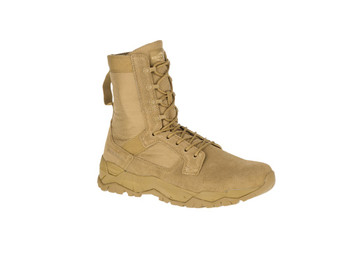 MERRELL MQC Tactical Dark Coyote Boot (J099375)