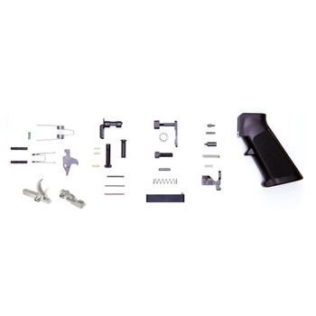 ANDERSON Lower Parts Kit (G2-K421-A000-0P)