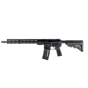 IWI Zion-15 5.56 NATO 16in 30rd Semi-Automatic Rifle (Z15TAC16)