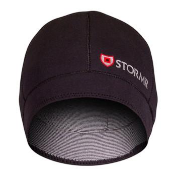 STORMR Typhoon Beanie