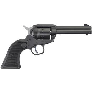 RUGER Wrangler 22 LR 6rd Single Action Revolver (02002)