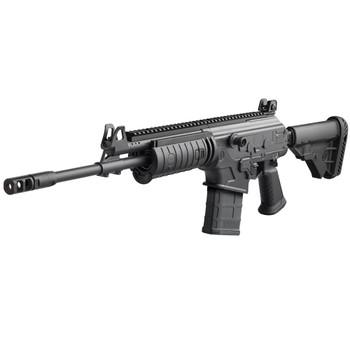 IWI Galil Ace 308 Win/762NATO 16in 20rd Semi-Automatic Rifle (GAR1651)