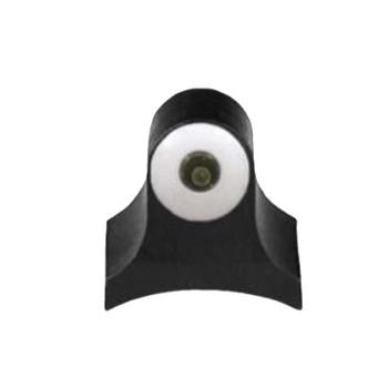 XS SIGHT SYSTEMS Big Dot Tritium Night Sight for Bead on Plain Barrel Shotguns (SG-2003-3)