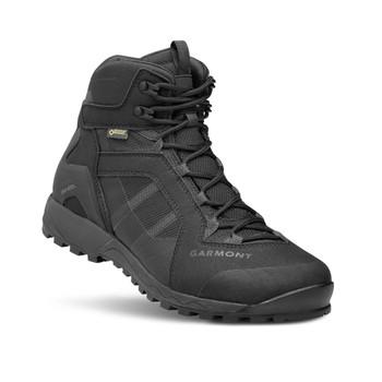 GARMONT T4 Tour GTX Regular Boots