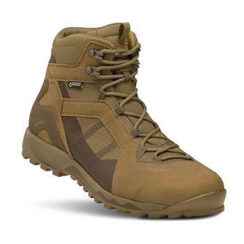 GARMONT T4 Tour GTX Regular Coyote/Brown Boots (481441/212)