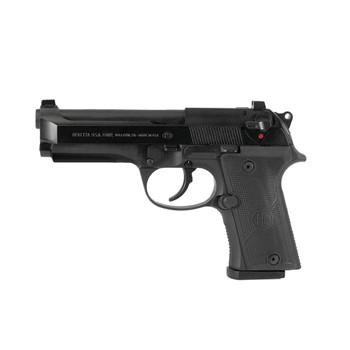BERETTA 92X G 9mm 4.25in 13rd Semi-Automatic Pistol (J92C921G)