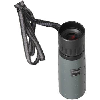 ZEISS Mono 8x20mm Monocular (522052)
