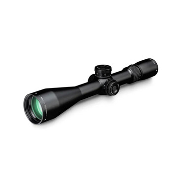 VORTEX Razor LHT 3-15x50 G4i BDC Reticle Riflescope (RZR-31503)