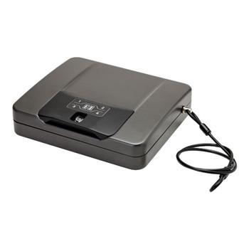 HORNADY Rapid 4800KP XXL Rfid Safe (98141)