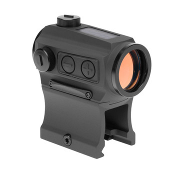 HOLOSUN HE403C-GR Elite 2 MOA Green Dot Sight (HE403C-GR)