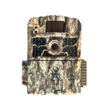 BROWNING TRAIL CAMERAS Strike Force HD Max Trail Camera (5HD-MAX)