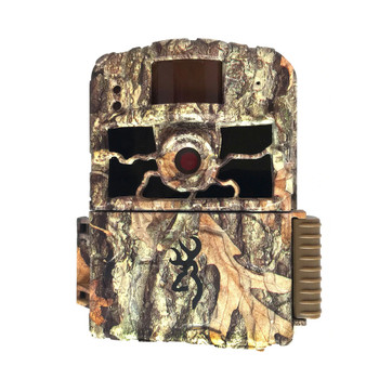 BROWNING TRAIL CAMERAS Dark Ops HD Max Trail Camera (6HD-MAX)