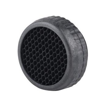 NIKON Black 36mm Anti Reflective Device (776)