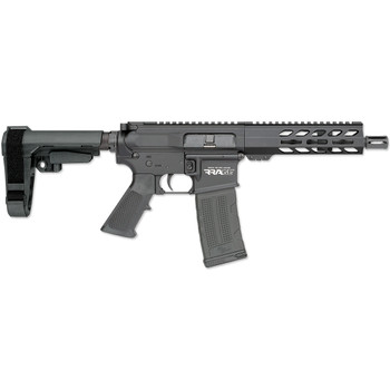 ROCK RIVER ARMS RRAGE 5.56 7in 30rd Pistol (DS2110)