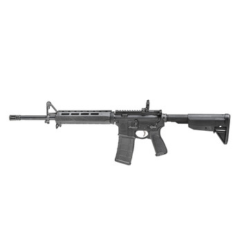 SPRINGFIELD ARMORY Saint 5.56mm 16in 30rd Semi-Automatic Rifle (ST916556BMA)