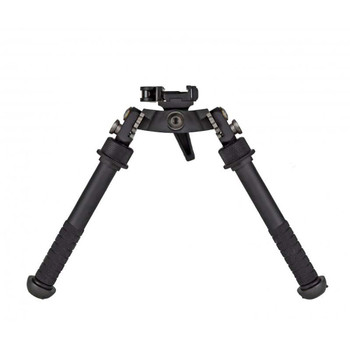 ACCUSHOT CAL Atlas Bipod with ADM-170-S Lever (BT65-LW17)