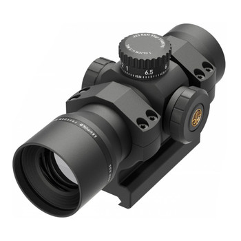 LEUPOLD Freedom RDS BDC 1x34 Red Dot Sight with Mount (180093)