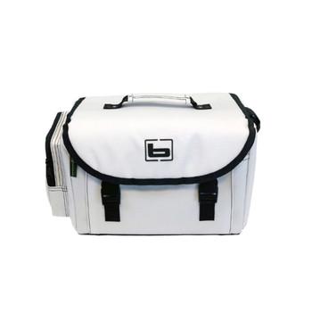 BANDED Air II Blind White Bag (B08015)