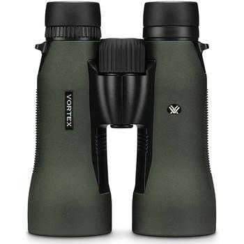 VORTEX Diamondback HD 15x56 Binocular (DB-218)