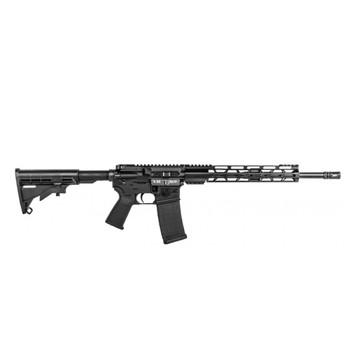 DIAMONDBACK DB15 SSB 5.56mm 16in 30rd Semi-Automatic Rifle (DB15SSB)