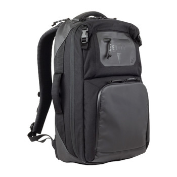 ELITE SURVIVAL SYSTEMS Stealth SBR Black Rifle Backpack (7726-B)