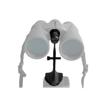 NIKON Monarch/Aculon Tripod Adapter (8177)