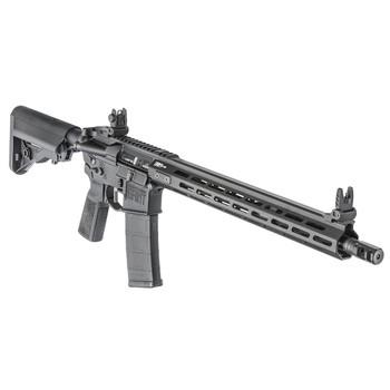 SPRINGFIELD Saint Victor AR-15 5.56 NATO 16in 30rd B5 Black Rifle (STV916556B-B5)