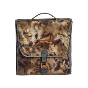 SITKA Waterfowl Marsh Wader Storage Bag (40083-WL-OSFA)