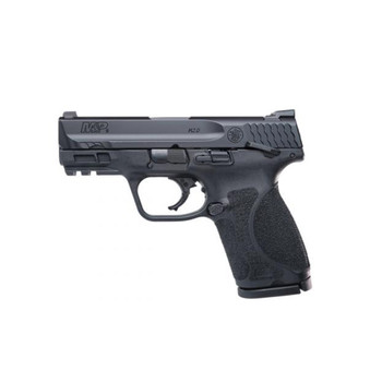 SMITH & WESSON M&P 9 M2.0 9mm 3.6in 15rd Semi-Automatic Pistol (11694)